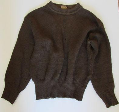 pullover francais indochine algérie