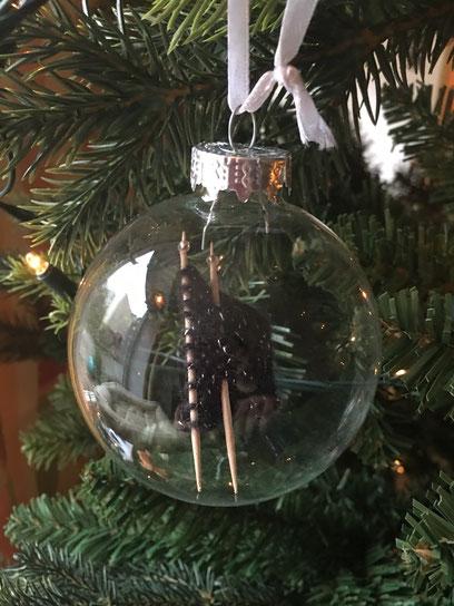Advent, Weihnachten, Basar, Adventsbasar, Weihnachtsmarkt, Krefeld, Garne, Handarbeiten, Geschenke, stricken, häkeln