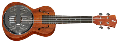 Harley Benton Resonator