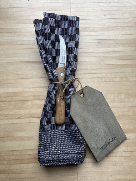 Küchenmesser/Zöppken