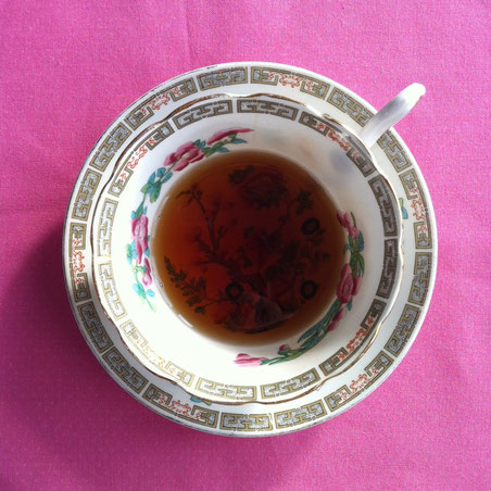 assam 1860 teacup top tea blogger blog