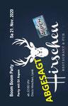 Disco, Bar, Pub, Party, DJ Aspen, M.A.D.C. Simmental, Berner Oberland, Thun, Schweiz, Ausgang, 21. November 2020, Huettenzauber.ch, Restaurant Hirschen, Lenk