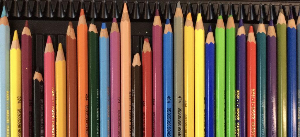 Professionalisierung für Künstler