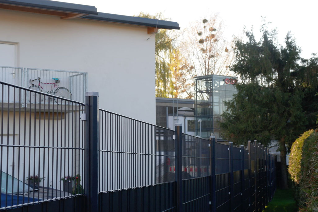 LHB & Partner Projekt Judendorf Baumeister Steiermark Alexander Dobaj