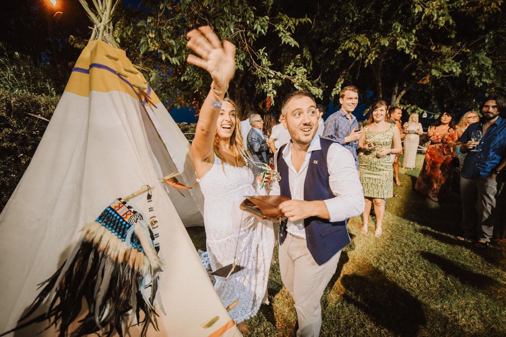 Matrimonio Spiaggia Palermo : Fotografie foto naturali e spontanee per matrimonio in sicilia