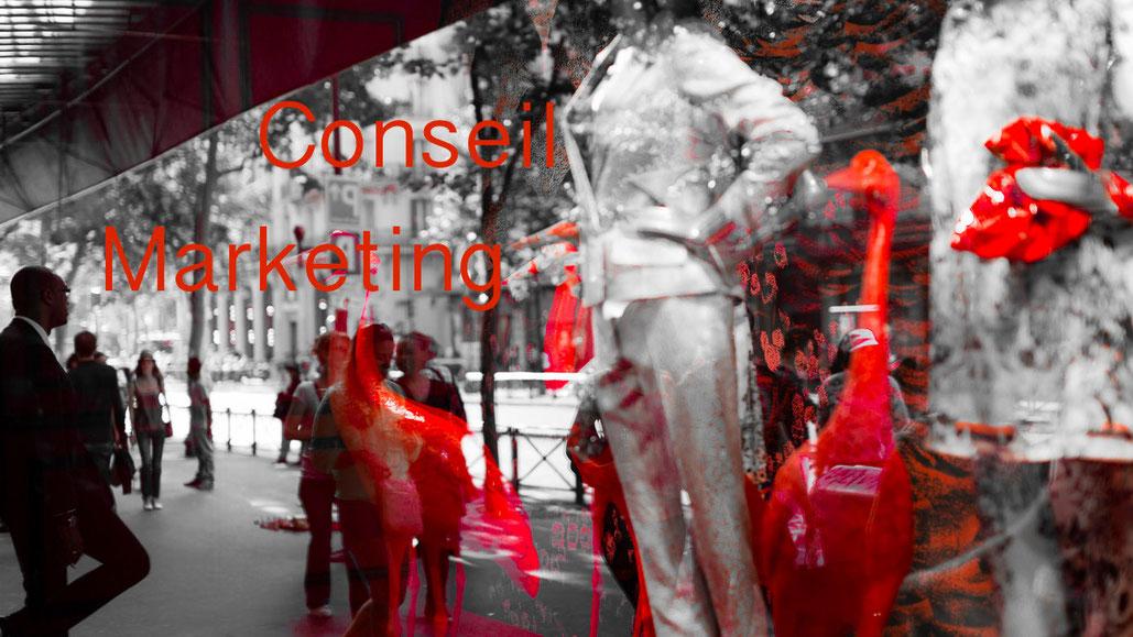 © Olivier Philippot Consulting - Conseil en stratégie marketing de développement clients, nouveaux marchés, innovations