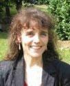 Jutta Bähr Abteilungsleiterin vom kaufmännischen Berufskolleg Wirtschaftsinformatik, Berufskolleg Fremdsprachen sowie BK1 und BK2