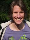 Britt Becker Reisekontor momentum