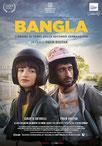 Rivergaro, giovedì 8 luglio ore 21:30 - Bangla