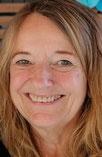 Dipl. Pädagogin Anne Berner-Bratvogel (Vorstand)