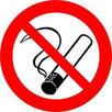 Nichtraucher Ferienwohnung