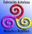 Foro Ciudadano por la República, Memoria Histórica Asturiana y Foro por la Memoria de Asturias