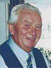 HFM Kurt Stifter 01.09.1998