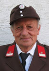 LM Hubert Scheitz  15.10.2008