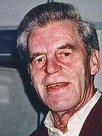 LM Johann Kern    13.08.1997