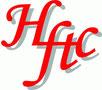 Logo Hftc