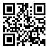 QR Code Como