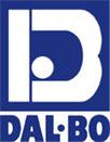 Logo Dal-Bo