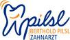 Zahnarzt Garmisch Logo © copyright Zahnarzt Garmisch - PartenkirchenBerthold Pilsl