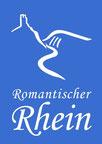 Infos zum Romantischen Rhein