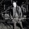 Mitch Keller 100.000 Worte