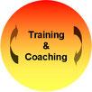 Training/Coaching: Führungstraining | Führungskompetenz und Führungsverhalten optimieren
