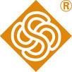 persolog® Stressmanagement-Profil: Stressbewältigung (Seminare-Trainings-Übungen) | Angebot