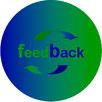 persolog® Persönlichkeitsprofil: Ihr persönliches Feedback zur Auswertung/Bericht
