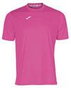 Camiseta e. femenino