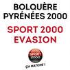 Réductions ski Font romeu Perpignan Loisirs66 carte de réduction Perpignan - Loisirs 66 - loisirs66.fr