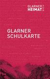 ISBN:9785171107901
