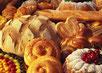HORNO CARDO   Horno, pastelería.