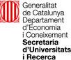 Logo SUR Generalitat