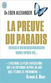 La preuve du paradis, Pierres de Lumière, tarots, lithothérpie, bien-être, ésotérisme