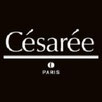 Césarée Paris bijoux ethniques de luxe