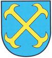 Brogli  –  Vidalen