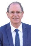 Philippe VIDAU