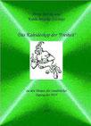 Petra Mettke, Karin Mettke-Schröder/Das Kaleidoskop/Gedenkschrift/PEN-Heft 3/2010
