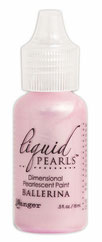 Uk Stockist Ranger Liquid Pearls