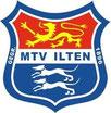 MTV Ilten
