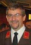 OBI Roland Podlisca