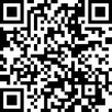 QR code for the ticket buying