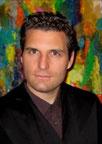 RA Florian Steiner - Ihr Fachanwalt für gewerblichen Rechtsschutz (Wettbewerbsrecht, Markenrecht, Designrecht)