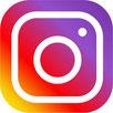 Lingua Net Sprachaufenthalte auf Instagram