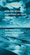 Kristine von Soden: »›Ob die Möwen manchmal an mich denken?‹ Die Vertreibung jüdischer Badegäste an der Ostsee«