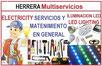Herrera Multiservicios