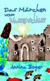 Annina Boger | PDF-Buch | Kinder-E-Book | eBook für Kinder | Wasserprinzessin