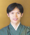 高松聖龍 日隆(龍)寺 副住職