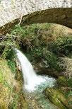 cascade Pontsuzou
