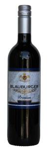 Weinhandel Vösendorf, Rotwein, Blauburger, Wein online